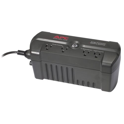 battery backup surge protector reviews