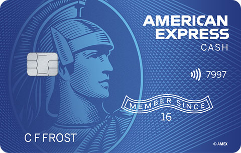 american express credit monitoring service review