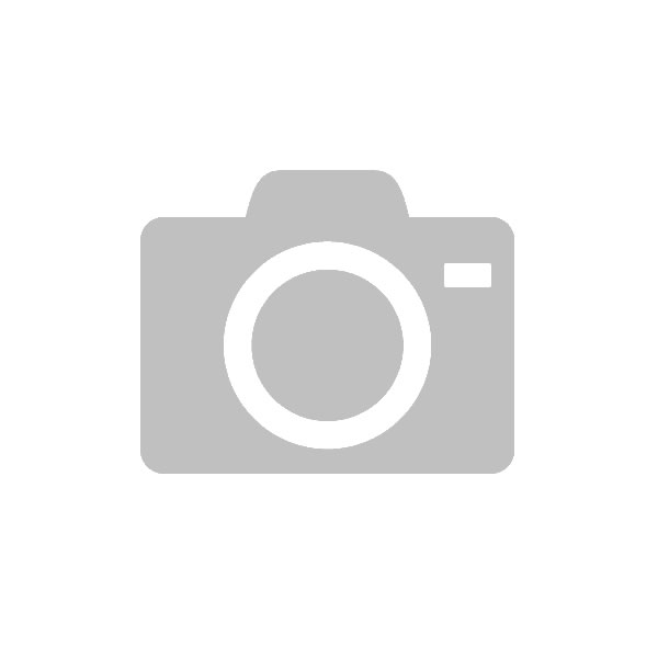 ge stackable washer dryer reviews
