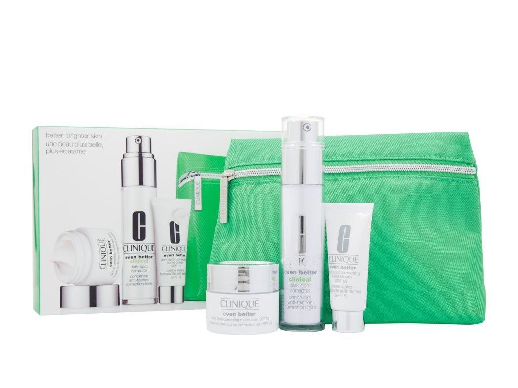 clinique even better moisturizer review