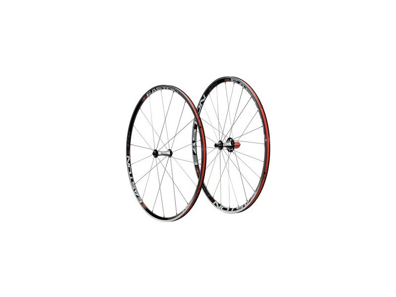 easton ea90 slx wheelset review
