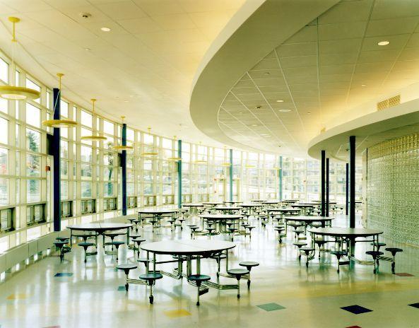 british academy of interior design reviews