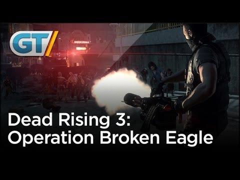 dead rising 3 dlc review