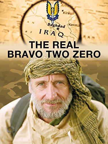 bravo two zero movie review