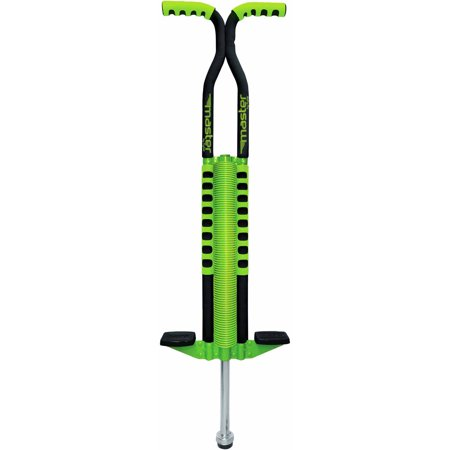 flybar master pogo stick reviews