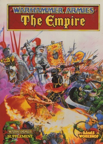 book review of the empire writes back