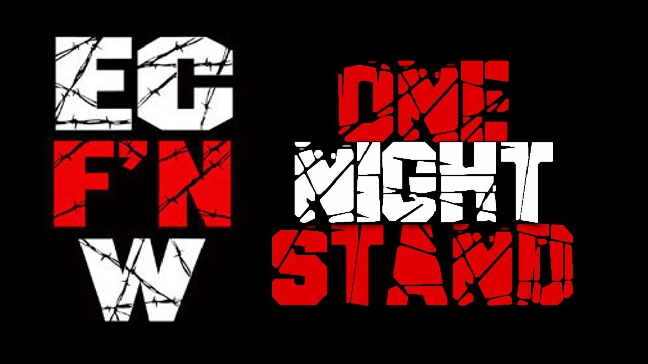 ecw one night stand review