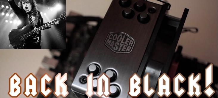 cooler master hyper 212 review