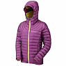 montane featherlite down jacket review