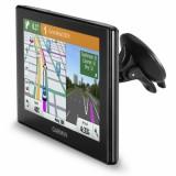 garmin drivesmart 70lmt gps navigator review