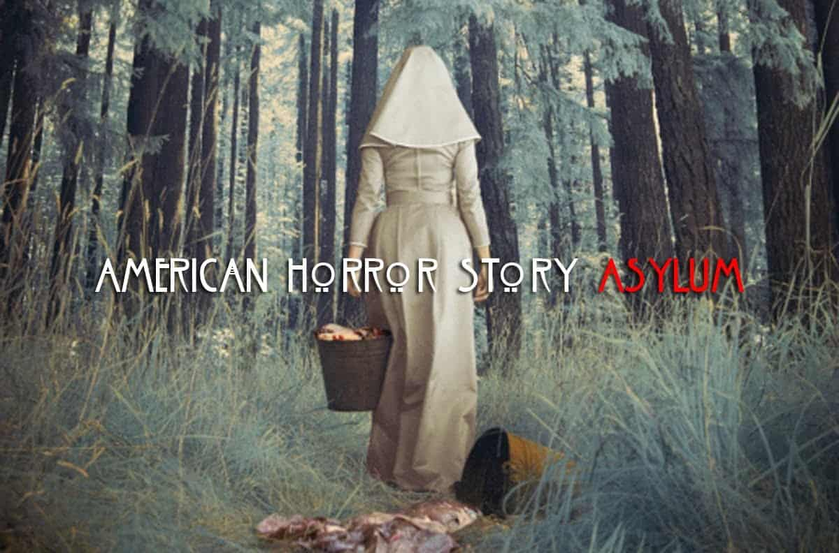 american horror story asylum review