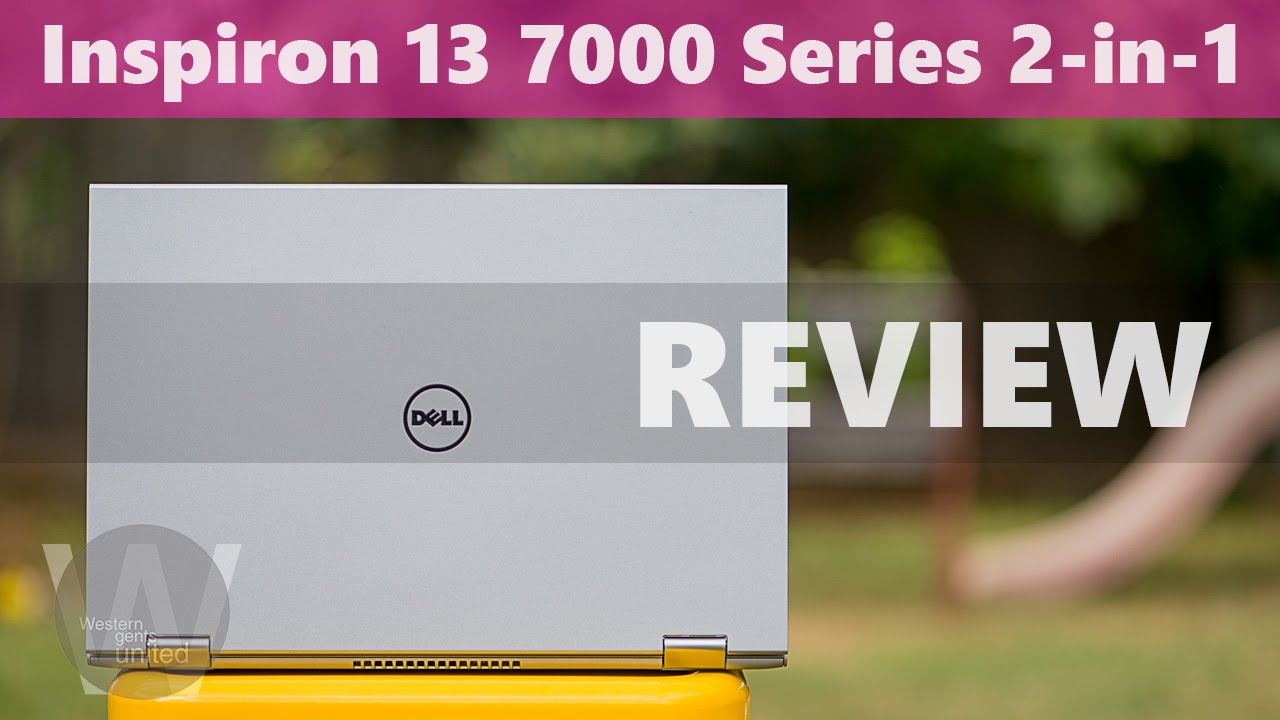 dell inspiron 13 7359 review
