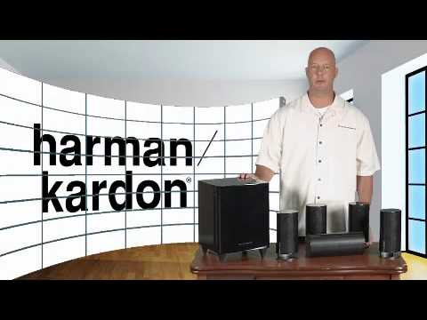 harman kardon hkts 30bq review