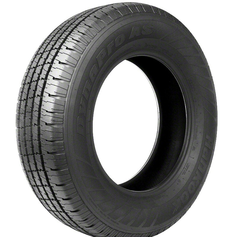 hankook dynapro as rh03 review