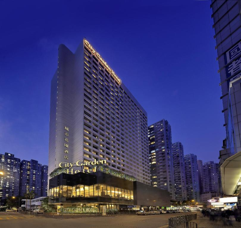 city garden hotel hong kong review
