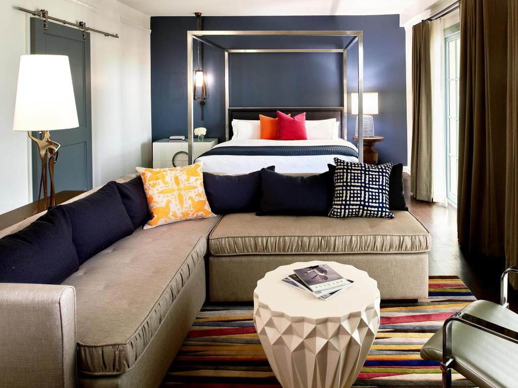 hotel colonnade coral gables reviews