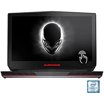 alienware 14 i5 4200m review