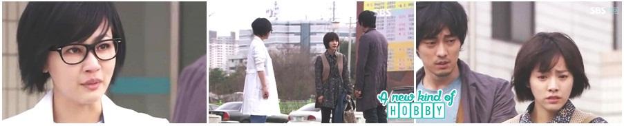 cain and abel korean drama review
