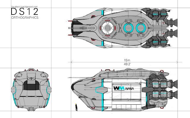 evolution laser top ryde review