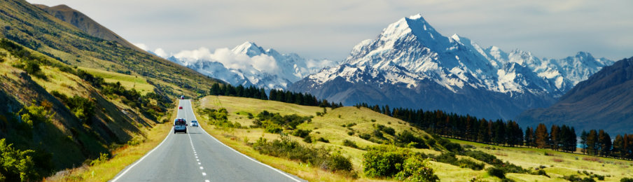 economy car rentals review new zealand
