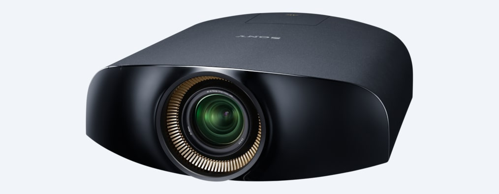 4k home theater projector reviews