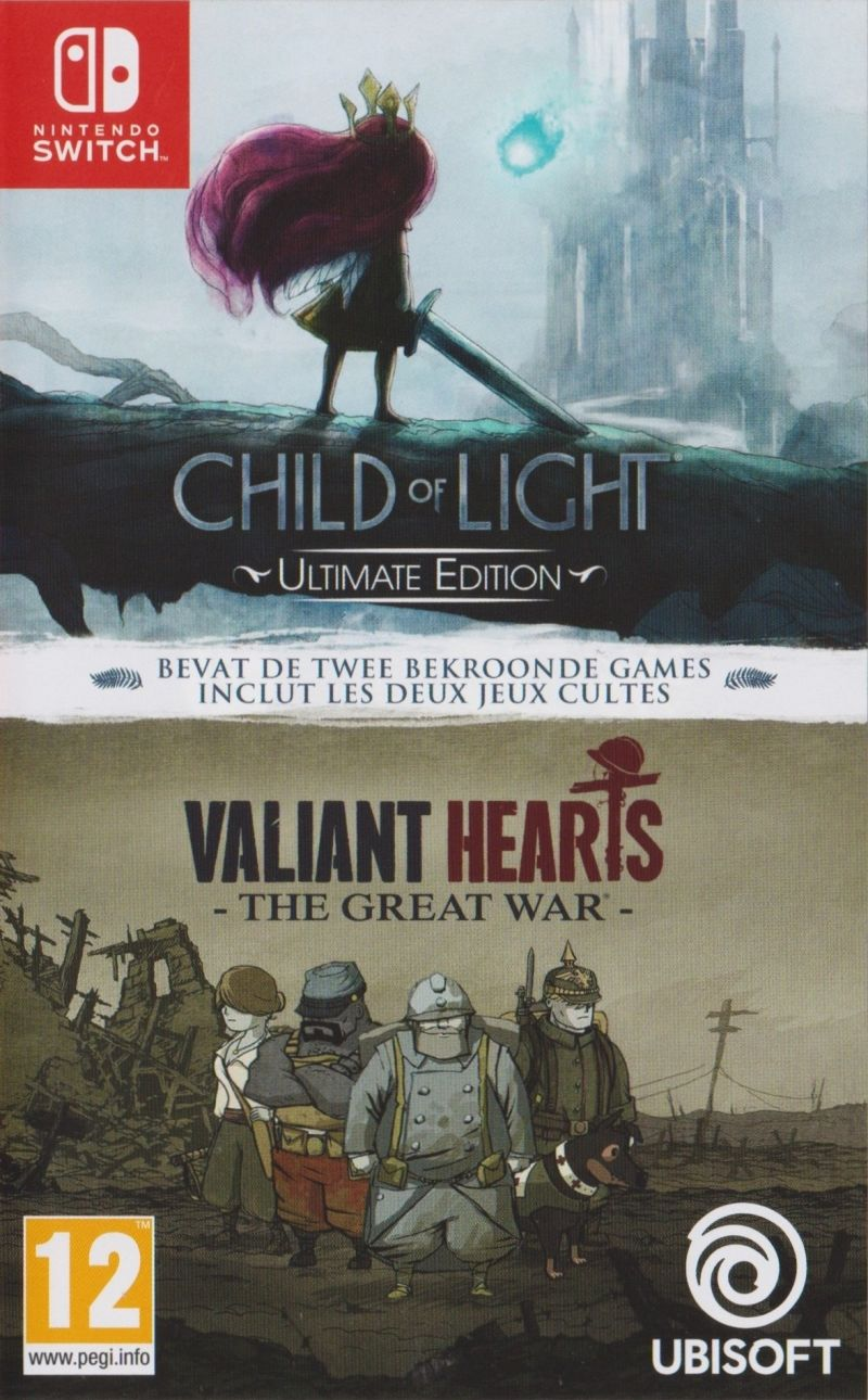light in the box art reviews