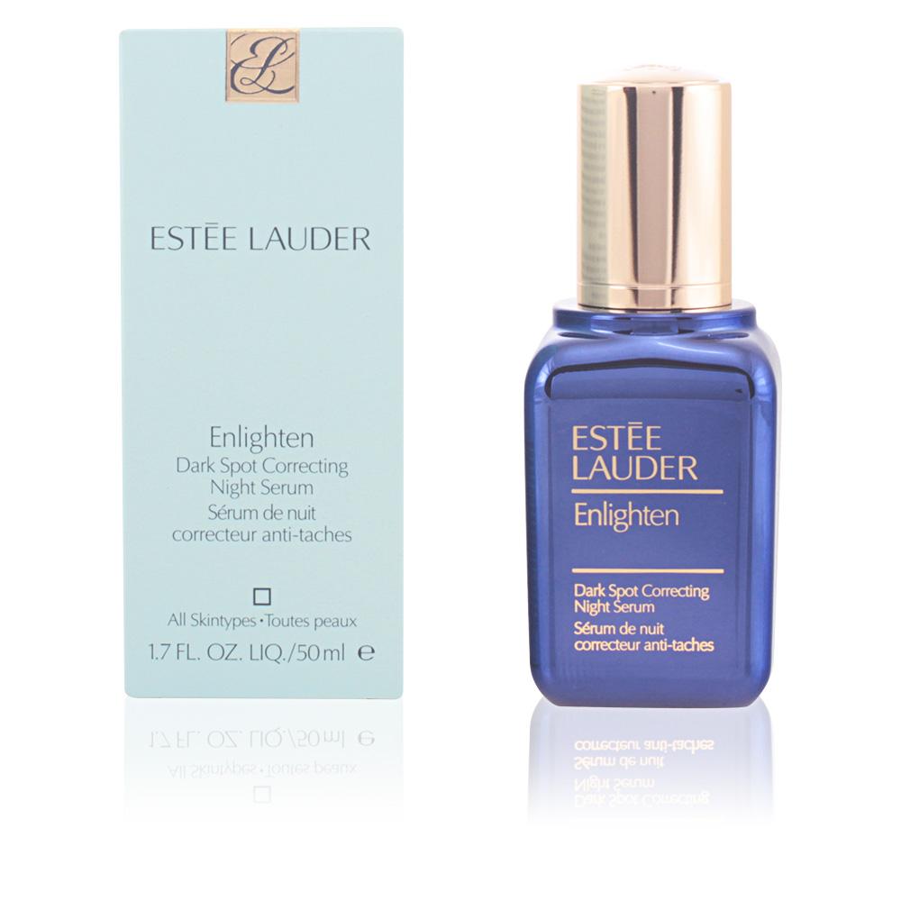 estee lauder dark spot corrector review