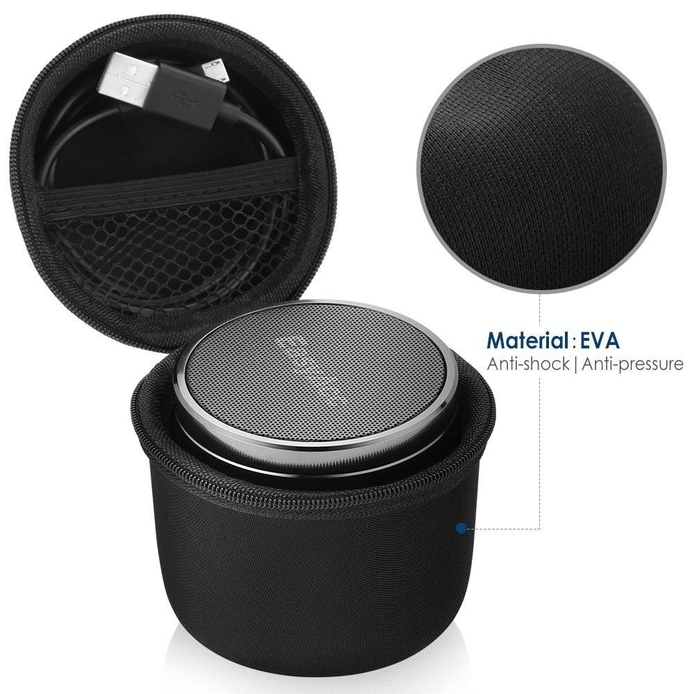 beats mini bluetooth speaker review