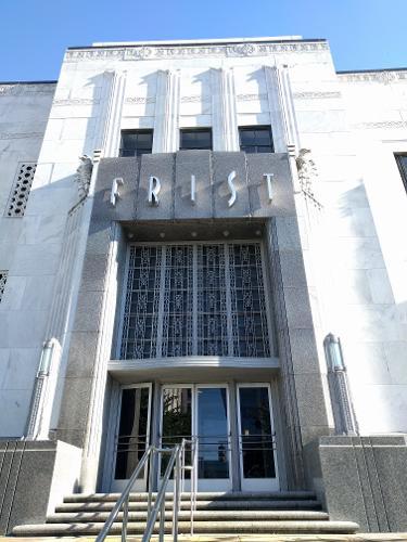 embassy suites nashville vanderbilt reviews