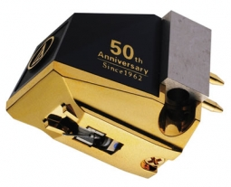 audio technica at f7 cartridge review