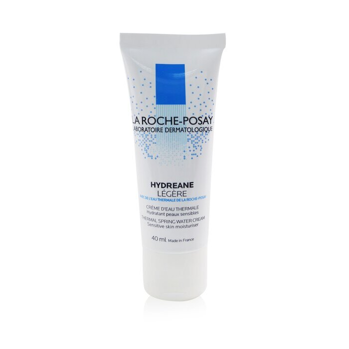 la roche posay australia reviews