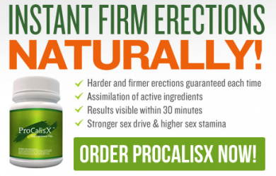 herbal erectile dysfunction pills review