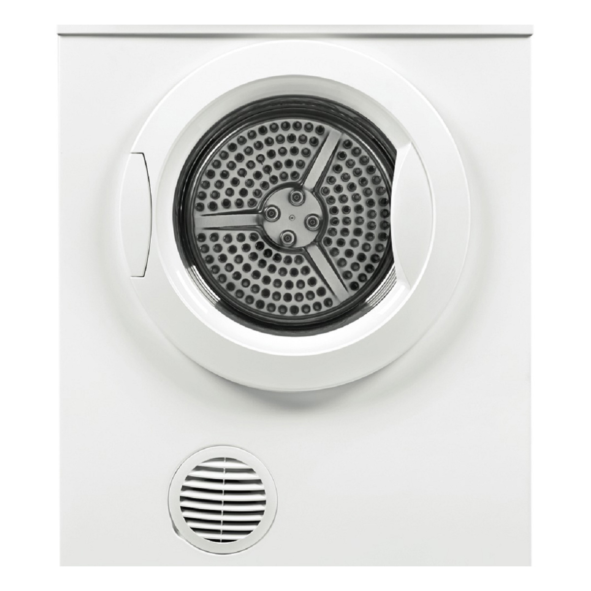 haier hdv60a1 6kg vented dryer review