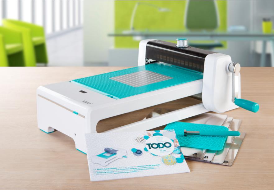 craft paper cutter machine reviews