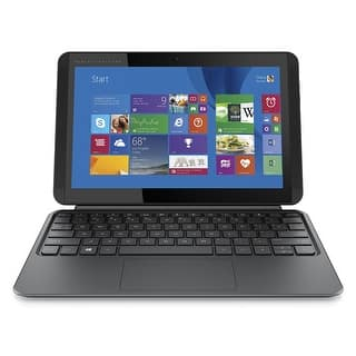 hp pavilion x2 10.1 atom convertible laptop 10 p036tu review