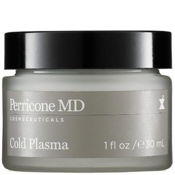 perricone md cold plasma reviews
