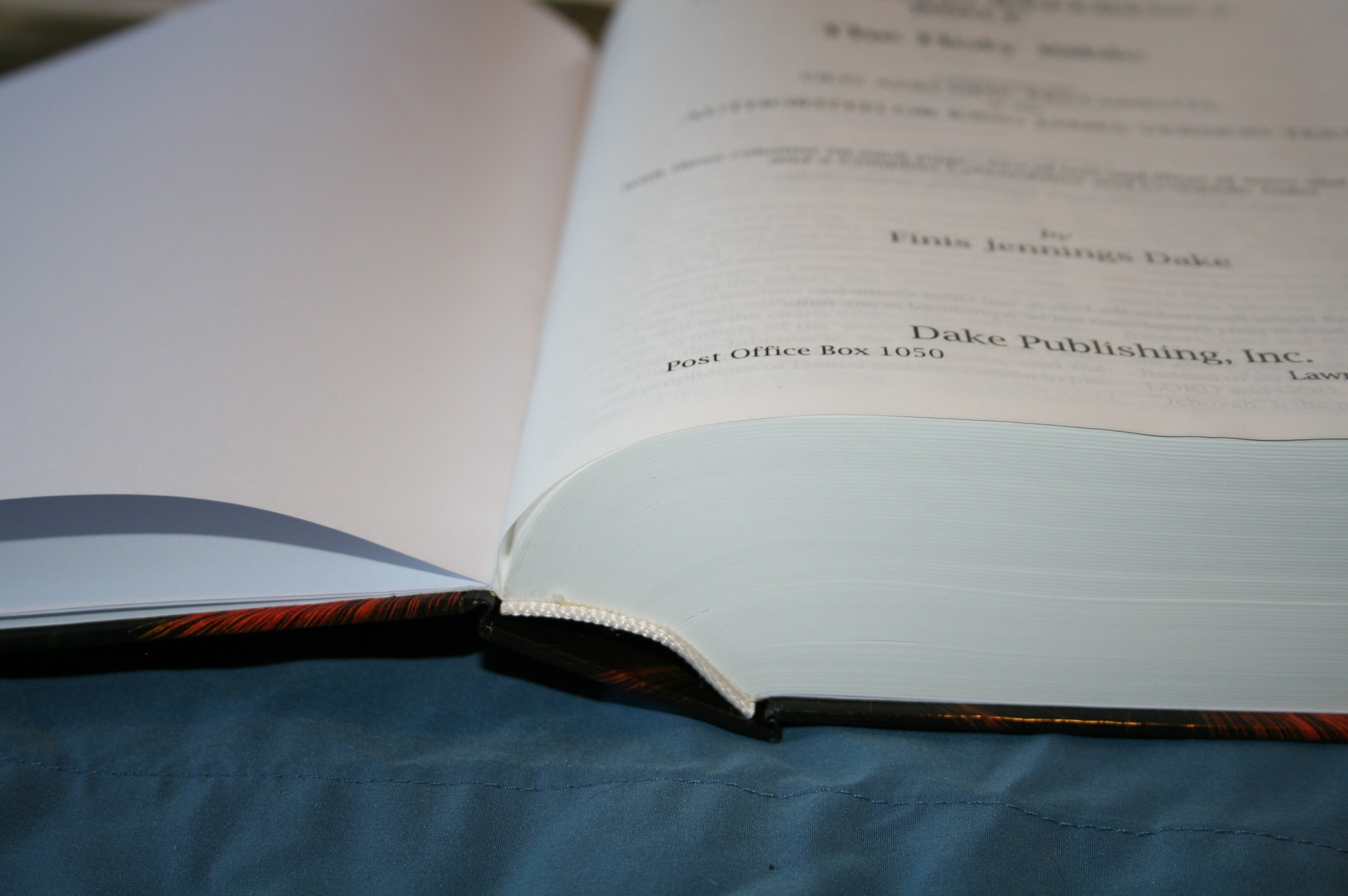dake annotated reference bible review