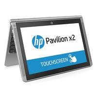 hp pavilion x2 10.1 atom convertible laptop 10 p036tu review