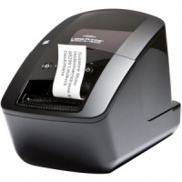 brother ql 720nw label printer review