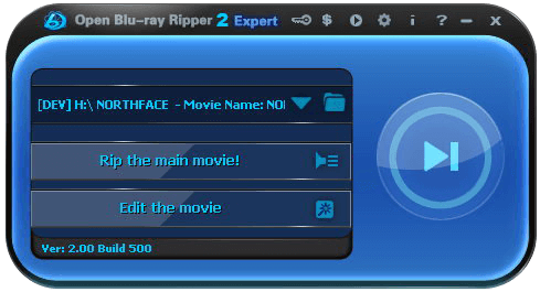 aleesoft free blu ray ripper review