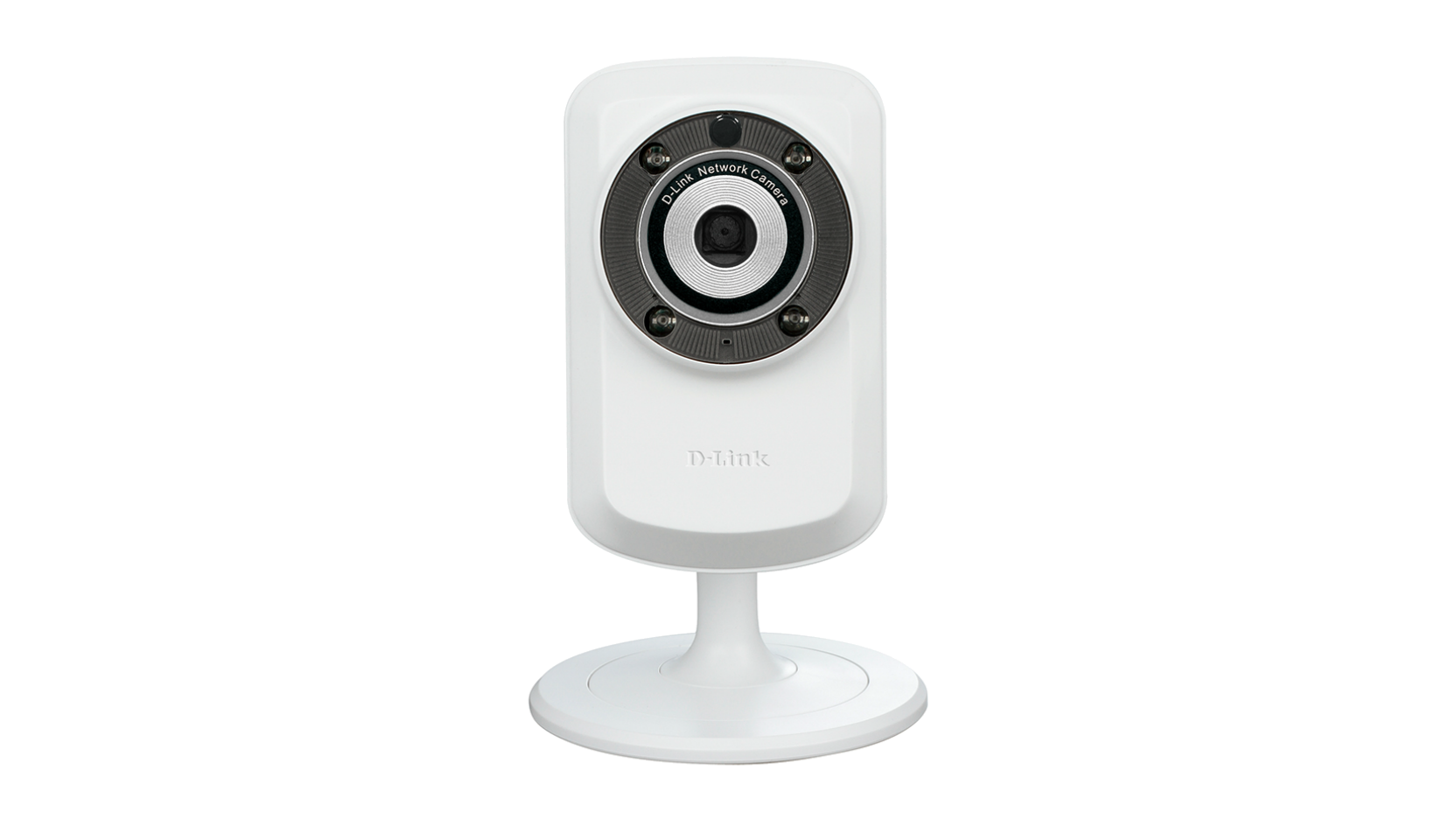 d link wireless ip camera review