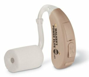 hd 250 digital hearing aid reviews