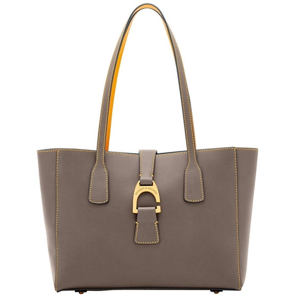 dooney and bourke bags reviews