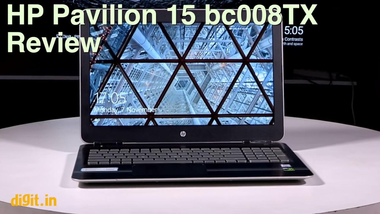 hp 15 ay181tx laptop review