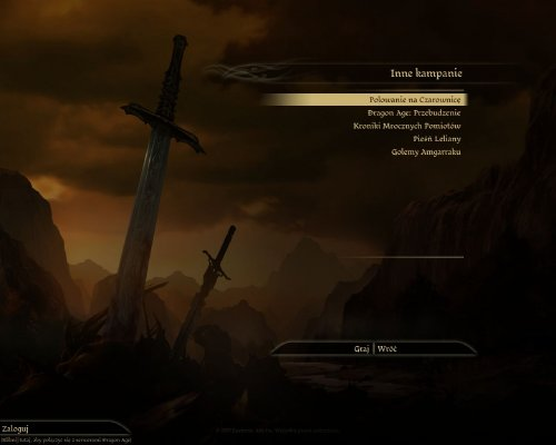 dragon age origins ultimate edition pc review