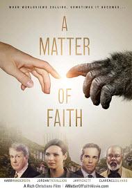a matter of faith review