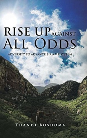 against all odds book review