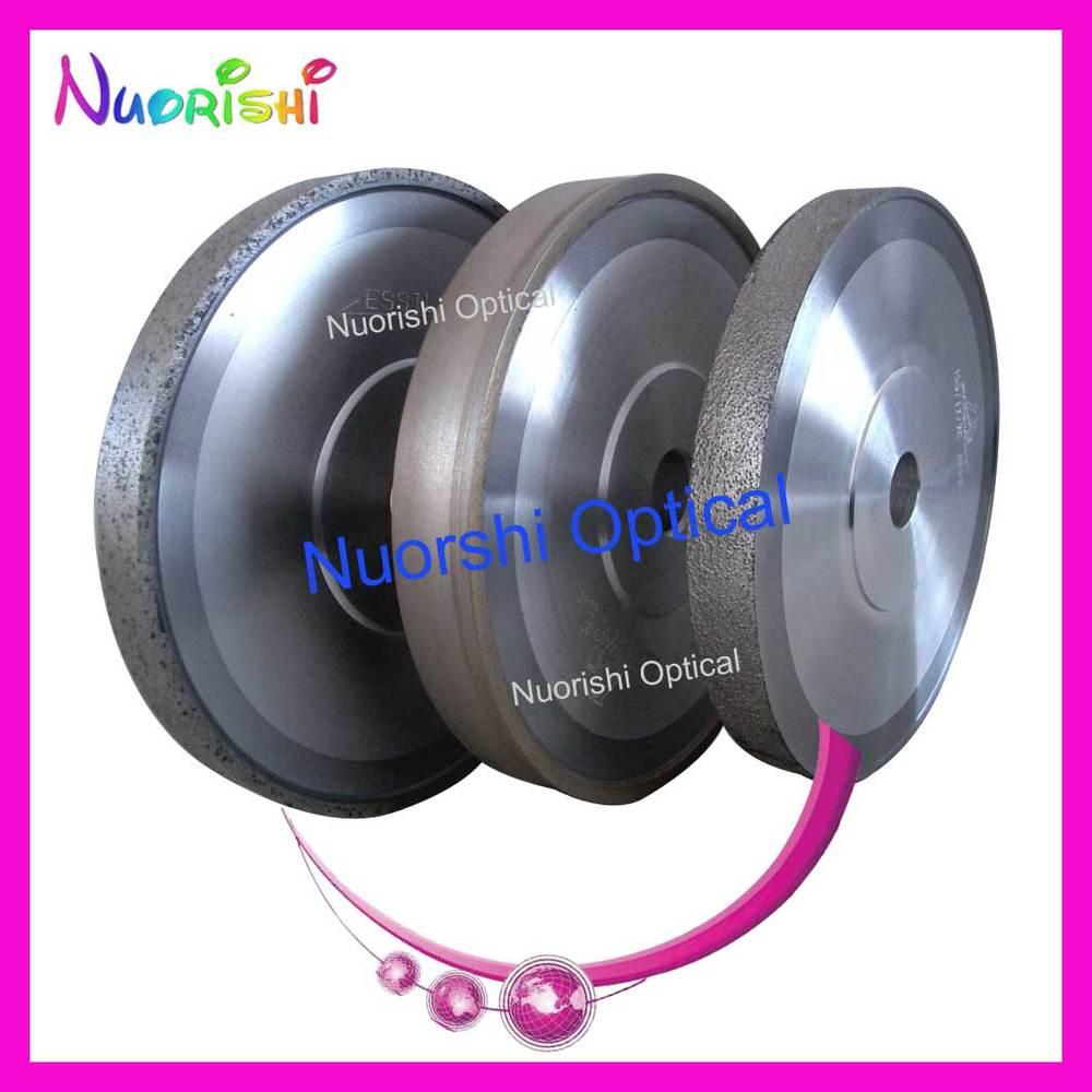 essilor airwear polycarbonate lenses review