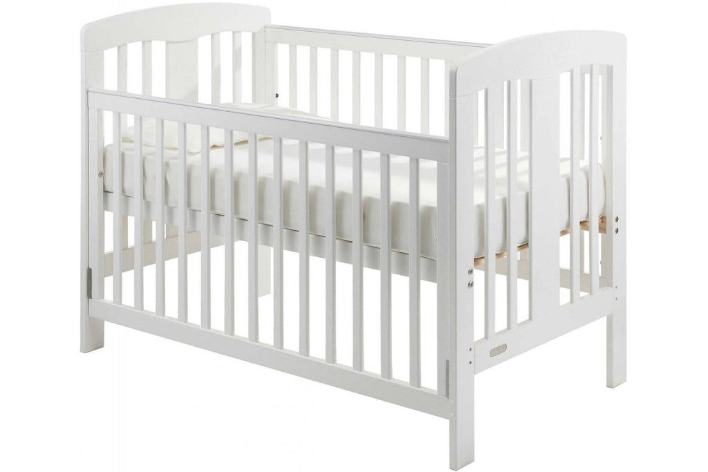bebe care oxford cot review