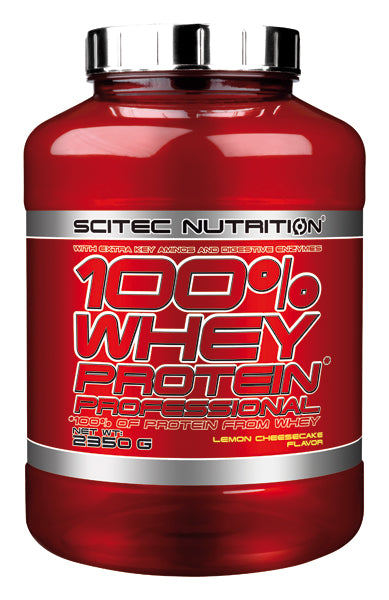 aussie bodies 100 whey protein review